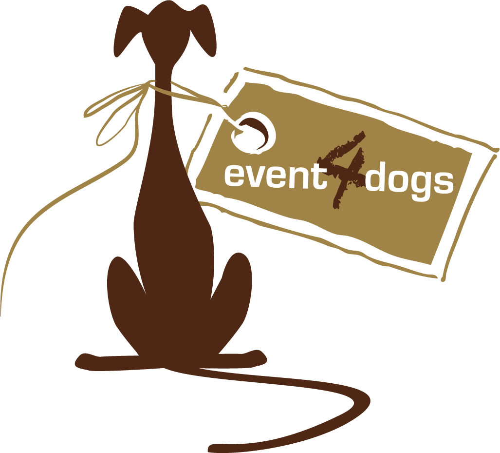 Event4Dogs